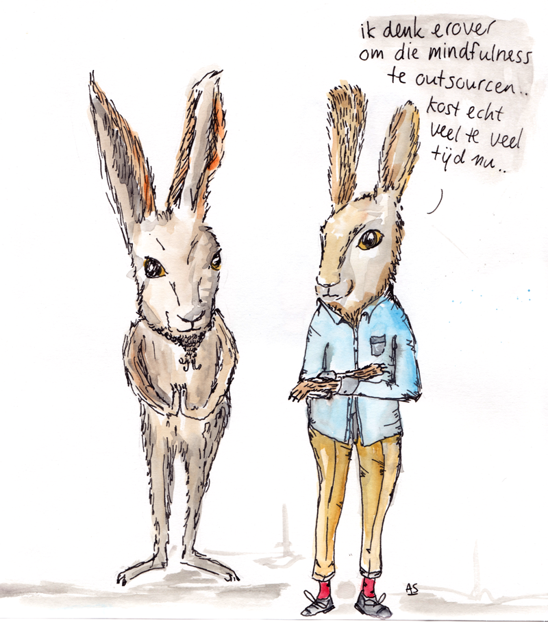 mindfulness-agnes-swart