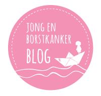 logo_jongenborstkanker