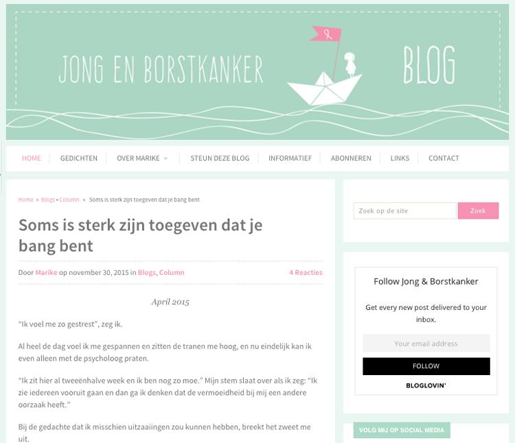 website_jenb