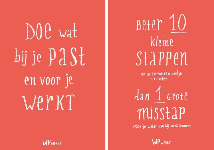 wpwerkt_quotes