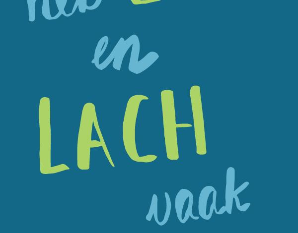 Geïllustreerde quotes – Karin Verheij loopbaancoaching