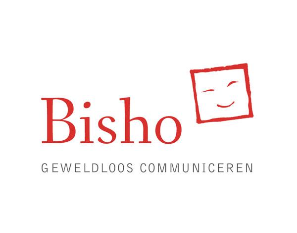 Logo Bisho