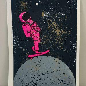 zeefdruk-spaceboarder-agnesswart